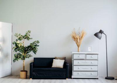 Voinko myydä asuntoni itse?