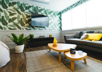 Asunnon myyntikulut – paljonko asunnon myynti oikeasti kustantaa?