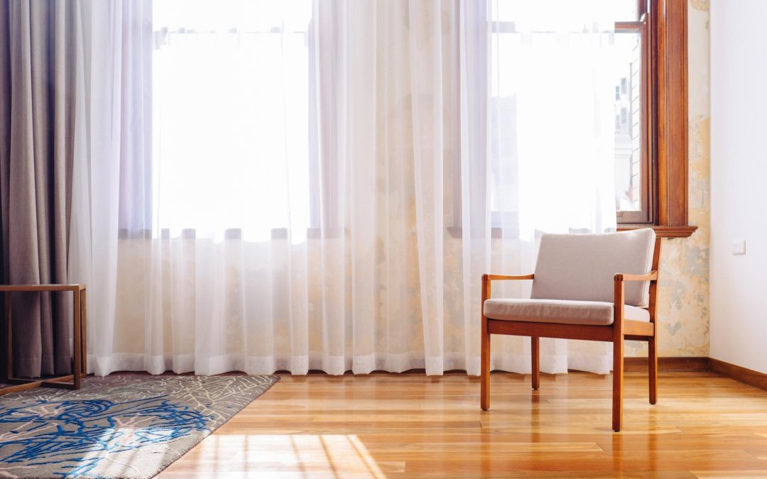 Kuolinpesän asunnon myynti – kokemuksia ja vinkkejä