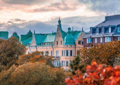 Kuolinpesän asunnon myynti – miten huomioida perintövero?